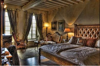 Interior Nature Bedroom Mansion Living Indoors Cottage