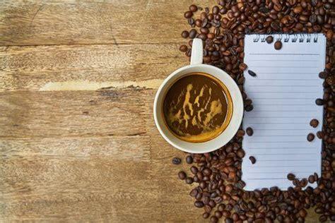 coffee caffeine beverage cup buy coffee beans