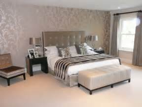 bedroom decor ideas affordable remodeling of master bedroom decorating ideas with wallpaper home interior design