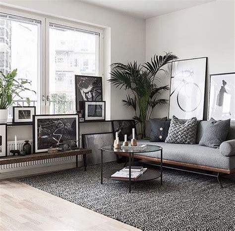 Scandinavian Living Room Design Ideas Inspiration by Scandinavian Living Room Design Ideas That Will Inspired You