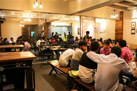 picnic spots bangalore black book andaleeb wajid 39 s hangout spots in koramangala