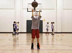 youth basketball shooting form drills basketball offense shooting youth basketball shooting