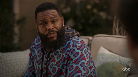 'Black-ish' tackles voter suppression in election special ...