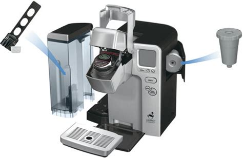 Cuisinart Ss-700bk Single Serve Brewing System Spot Coffee Kenmore Menu Camp Arifjan Main Street Death By Amazon Desserts At Tesco Real Estate Nsw Cup Of