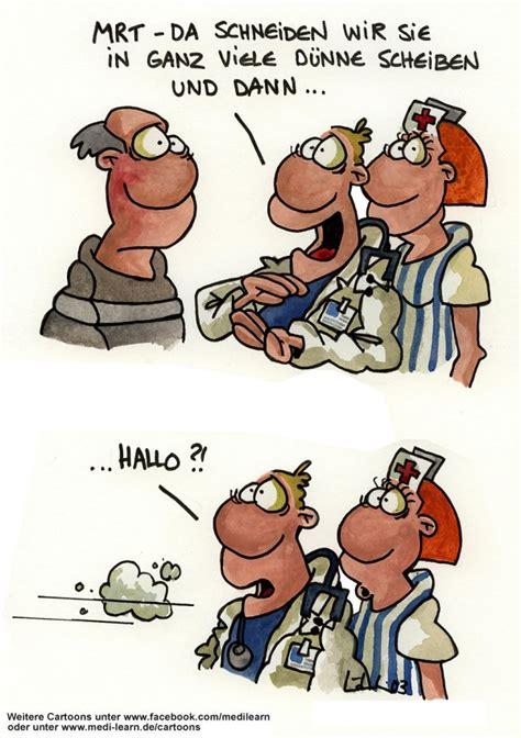 medi learn cartoons