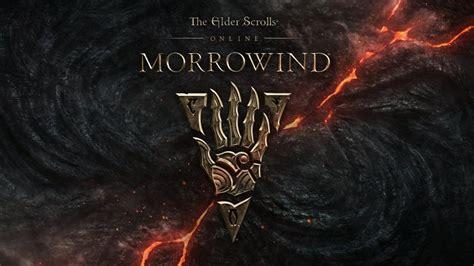 Stephen King It Wallpaper Return To The Legendary Island Of Vvardenfell In The Elder Scrolls Online Morrowind Xbox Wire