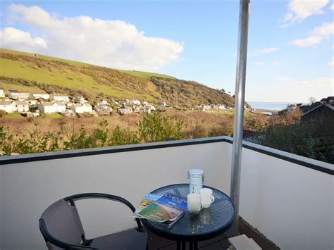 Save Up To 40 On Holiday Cottages Throughout Cornwall