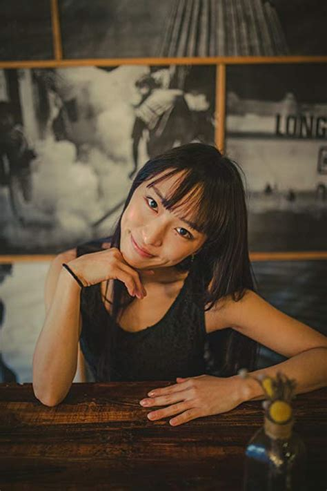 Miho Suzuki by Pictures Photos Of Miho Suzuki Imdb