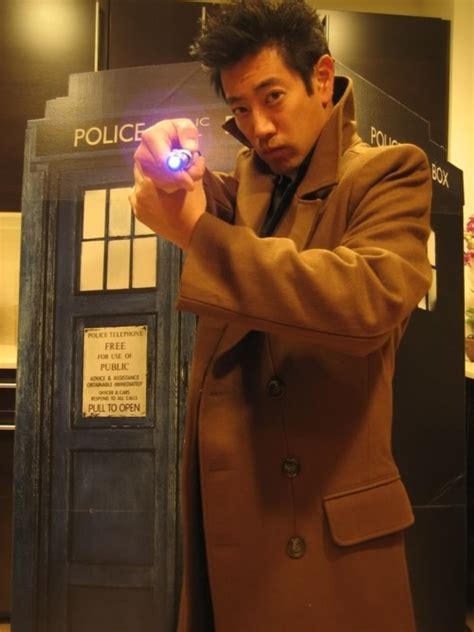 today mythbusting time lord  mary sue