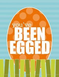 youve  egged  printable printables  mom