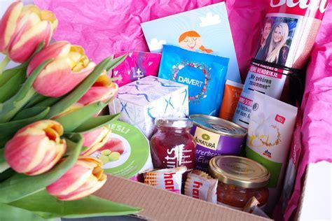 Geschenkidee Für Eltern by Mamablog Geschenk Zur Geburt F 252 R Mutter Werdende
