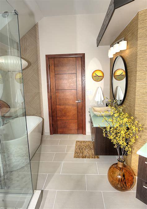 bathroom remodel contractors okc bathroom remodeling