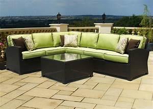 22 best ideas cheap patio sofas sofa ideas With outdoor sectional sofa cheap