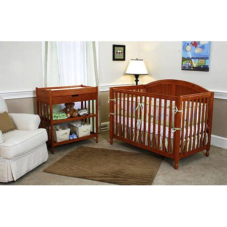 child of mine crib child of mine by s grow with me convertible crib