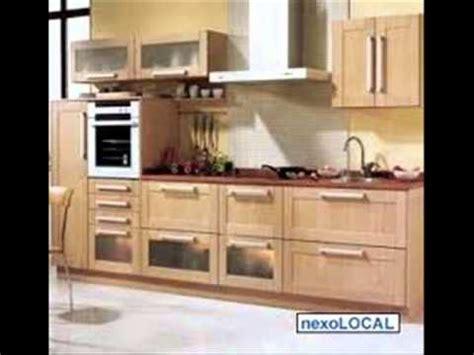 anaqueles de cocina  muebles de cocina en guayaquil youtube