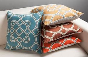 new home decorating on a budge overstockcom With best pillows under 50
