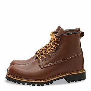 Red Wing Berlin : ice cutter 2931 with heel men s red wing shoes official red wing shop berlin hamburg munich ~ Markanthonyermac.com Haus und Dekorationen