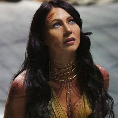 john carter movie actress images 301 moved permanently