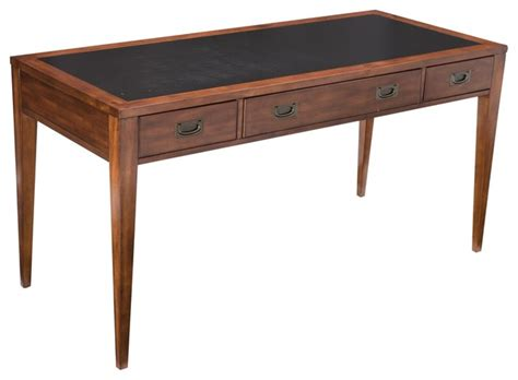 Raymour And Flanigan Writing Desks by Danforth Writing Desk Desks And Hutches Other By