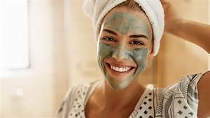 10 Face Mask Mistakes You Could Be Making