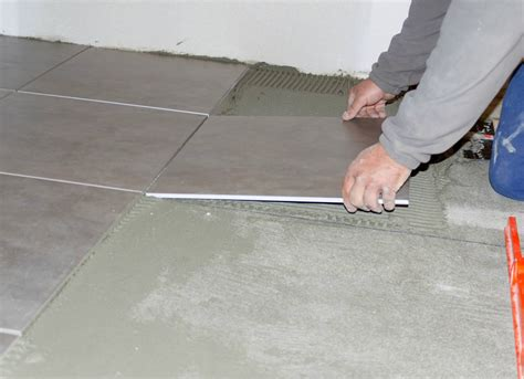 collage carrelage sur carrelage adjuvant colle carrelage exterieur interieur 233 tanche et souple matpro