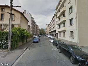 Abonnement Parking Grenoble : place de parking louer grenoble rue mallifaud ~ Medecine-chirurgie-esthetiques.com Avis de Voitures