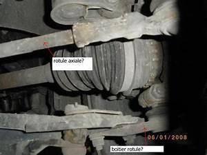 Triangle Clio 3 : rotule axial et rotule de direction clio 2 renault m canique lectronique forum technique ~ Melissatoandfro.com Idées de Décoration