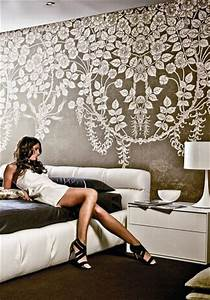 contemporary wallpaper design 2017