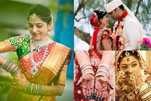 Hindu Wedding graphy Poses Beautiful Poses for a