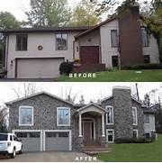 Home Design Remodeling by 25 Best Ideas About Tri Level Remodel On Pinterest Split Level Kitchen Tr