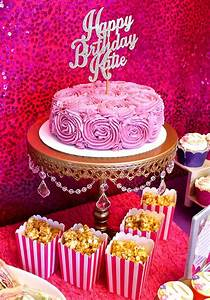 13 best images about 40th Birthday Party Ideas on ...