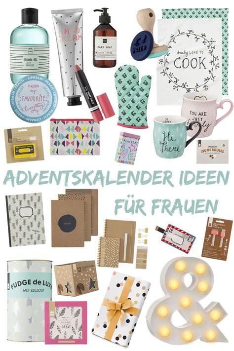 schöne geschenke für die freundin die 25 besten ideen zu weihnachtsgeschenk beste freundin
