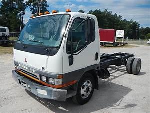 2000 Mitsubishi Fuso Wiring Diagram : 2000 mitsubishi fuso fe 4d34 5 speed manual busbee 39 s ~ A.2002-acura-tl-radio.info Haus und Dekorationen