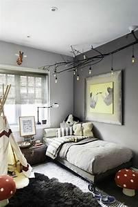 Teenager Zimmer Junge : teenager zimmer junge ~ Sanjose-hotels-ca.com Haus und Dekorationen