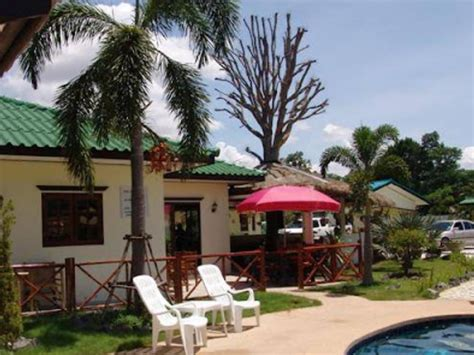 Ryans Resort Surin Room Deals Photos And Reviews