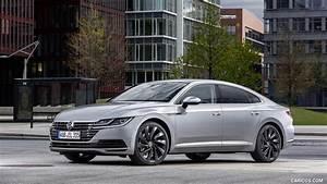Volkswagen Arteon Elegance : 2018 volkswagen arteon elegance front three quarter hd wallpaper 60 ~ Accommodationitalianriviera.info Avis de Voitures
