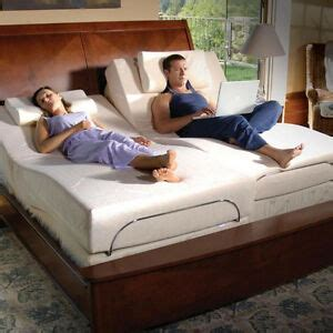 split king for adjustable bed 1900 bamboo quality bed