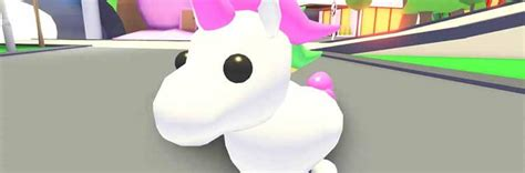 Roblox adopt me family game mod directly makes sure that the roblox app is installed to cause its required other than. How To Get A Unicorn In Adopt Me? - CaffeinatedGamer