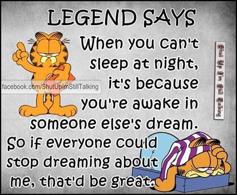 legend  pictures   images  facebook