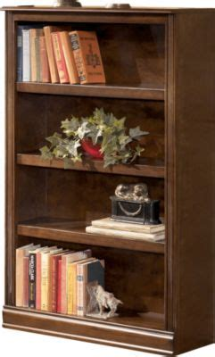 Hamlyn Bookcase by Hamlyn Bookcase Homemakers Furniture