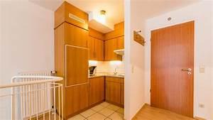 Drei Raum Wohnung : wohnung typ a michels hotels ~ Orissabook.com Haus und Dekorationen