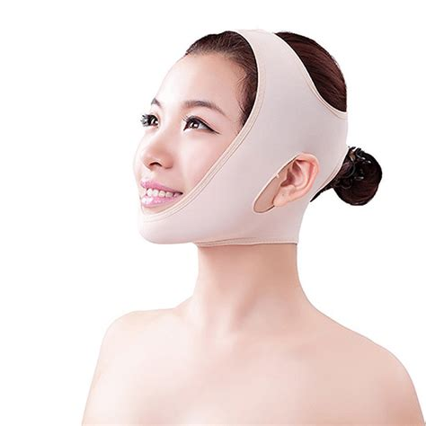 Amazon.com : New Version Beauty V-Line Face Chin Neck