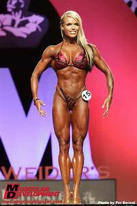 450 best Fitness Bikini Competitor images on Pinterest ...
