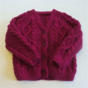 17 Best images about handmade wool sweaters 2015-2016 on ...
