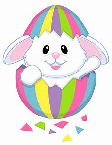 59 free easter clipart clipartingcom for Elster clipart