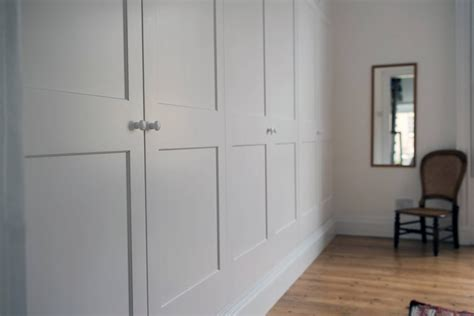 Bedroom White Wardrobes by Fitted White Wardrobes And Office Furniture