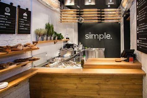 cafe interior design    jaipur