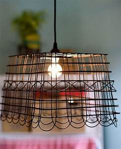 20 Diy Wire Projects