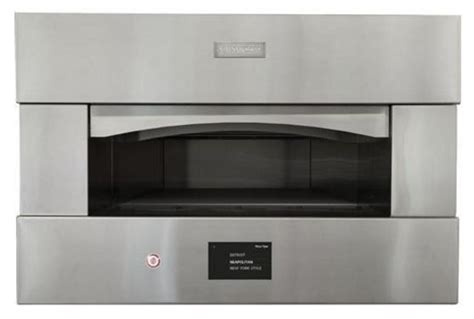 exciting  indoor residential pro style pizza oven pizzeria quality performance