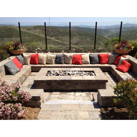 Backyard Ideas For Entertaining  Outdoor Furniture Design. Patio World West Gosford. Concrete Patio Drain. Patio Raised Garden Bed Kit. Flagstone Patio Construction. Patio Set Out Of Pallets. Patio Store Moncton. Patio Home Enclosures. Patio Garden Design Images
